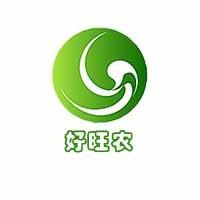 郑州康康生物科技