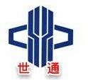 东莞市世通仪器检测服务有限公司惠州业务部
