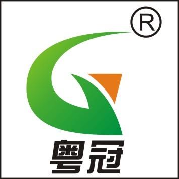 广州市白云区钟落潭健冠体育用品厂