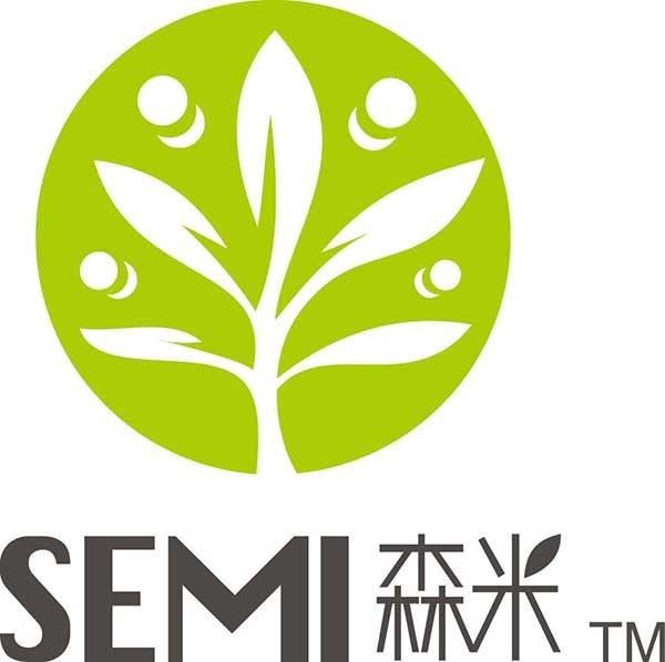 广州森米生物科技有限公司