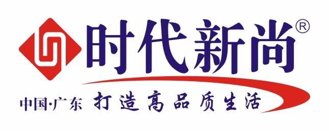 广州时代新尚门窗