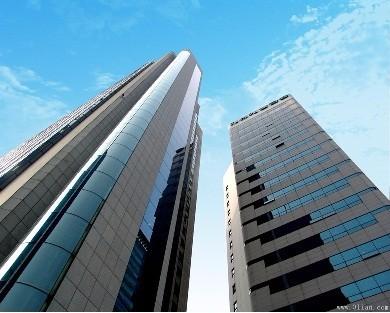 上海儒隆自动化科技有限公司