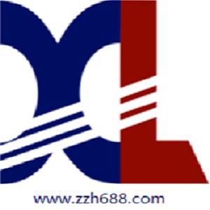 广州市旭朗机械设备有限公司(销售部)