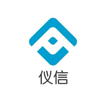 南京仪信自动化工程有限公司