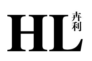 上海卉利机械科技有限公司