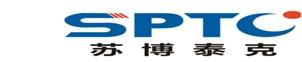 昆明苏博泰克企业管理咨询有限公司