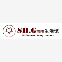 杭州赛狐科技有限公司上海分公司