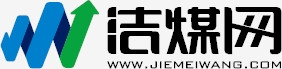 震元(上海)科技发展有限公司