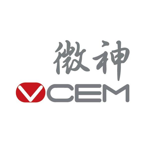武汉微神科技发展有限公司