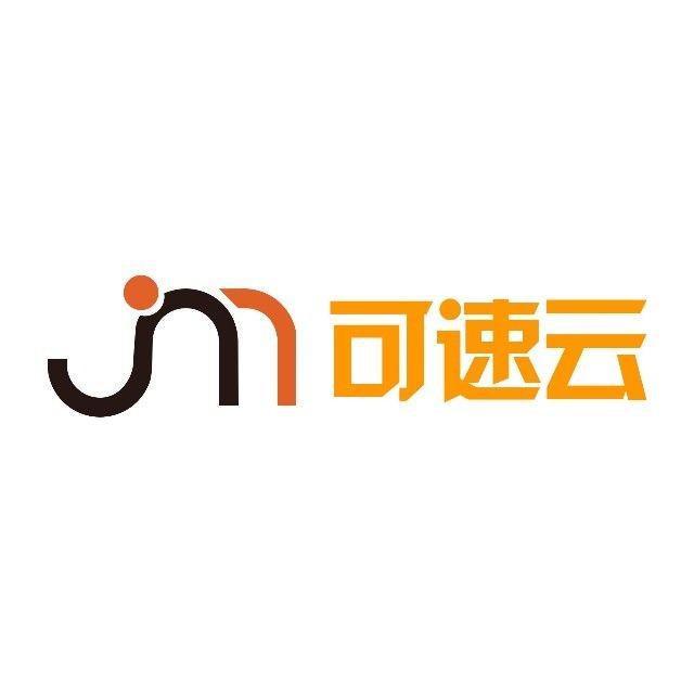上海希声网络科技有限公司