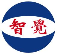 漳州智觉智能科技有限公司
