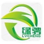 北京�v�x旭日科技�l展有限公司